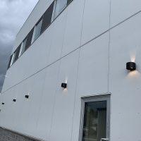 Moulures Light Trim H001 SHADOW LT0101